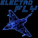 Photo de electro-fly13