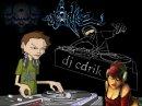 Photo de deejay-cdrik