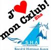 Cxlub-Sha