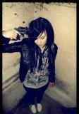 Photo de hanen143