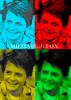 Michael.J.Fox
