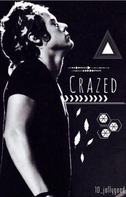 Crazed-fr