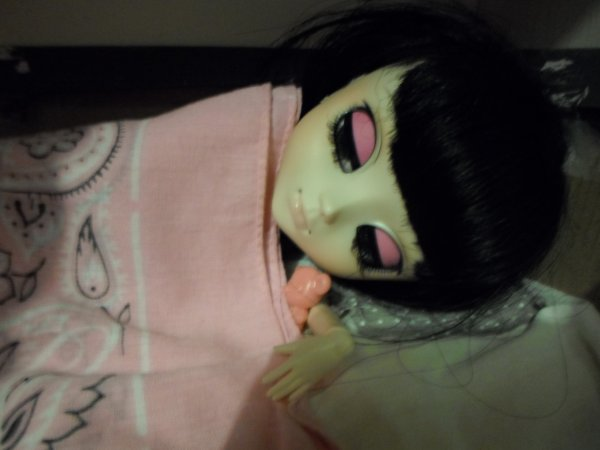 Dormir ! =')