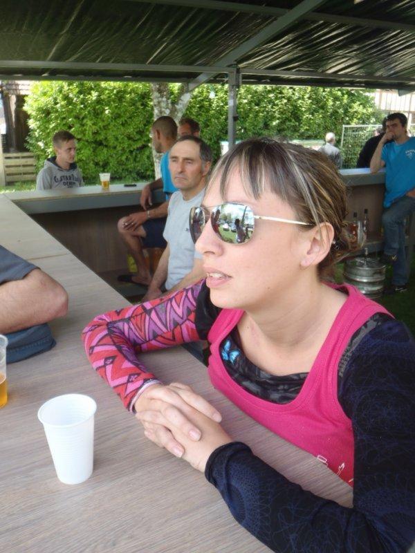 lesgor 2012