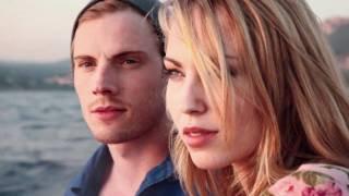 Tu ed io piu lei - Nyco Lilliu  (2011)