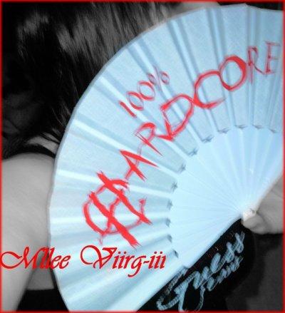 # _Facebook :: Mllee Viirg'ìii