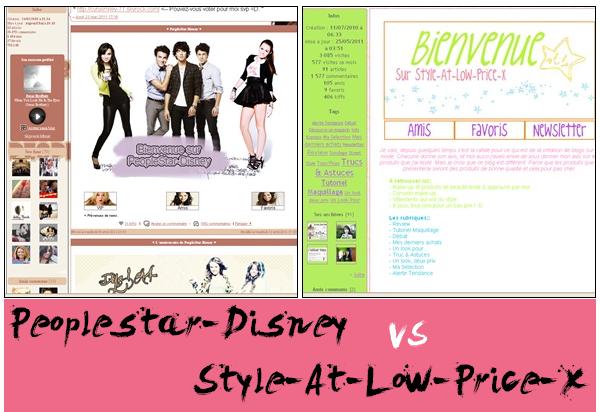 Peoplestar-Disney VS Style-At-Low-Price-x