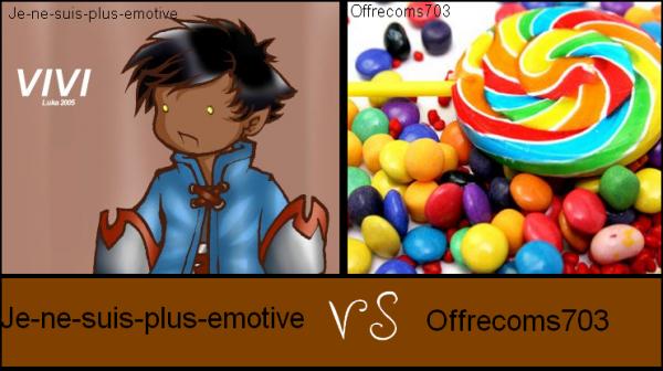 Je-Ne-Suis-Plus-Emotive VS Offrecoms703
