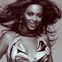 Beyonce / Black Culture (2009)