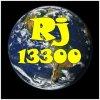 Rj13300-2xmoinscher