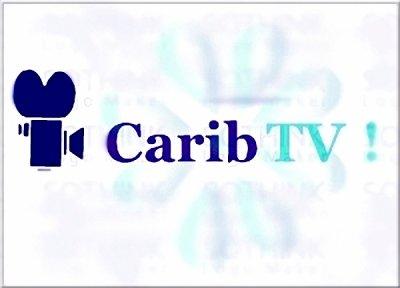 Venez Nombreux Visionner Les Derniers Clips Sur CariB TV