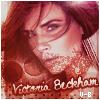 Photo de Victoria-Beckham