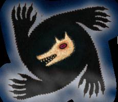 Pour délirer entre loups - Les Loups-Garou de Thiercellieux