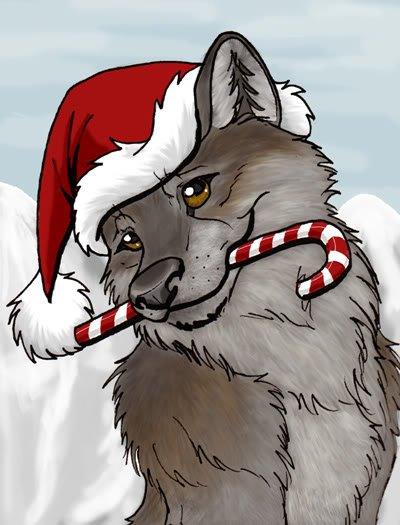 Votre liste de Noël ! ♥