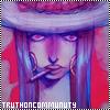 TruthonCommunity
