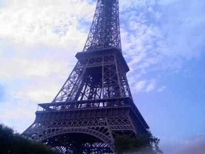paris ( france )
