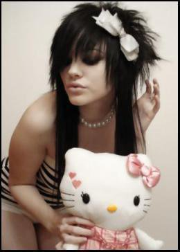 Blog de xx-lola-emo-girl-xx