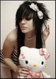 Photo de xx-lola-emo-girl-xx