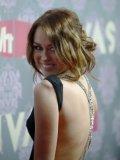 Photo de Miley-Discover