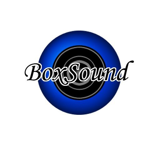 Unissons nos Voix BOXsound