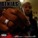 Photo de benjas-fan