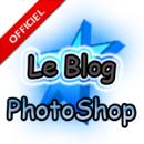 Photo de LeBlogPhotoShop
