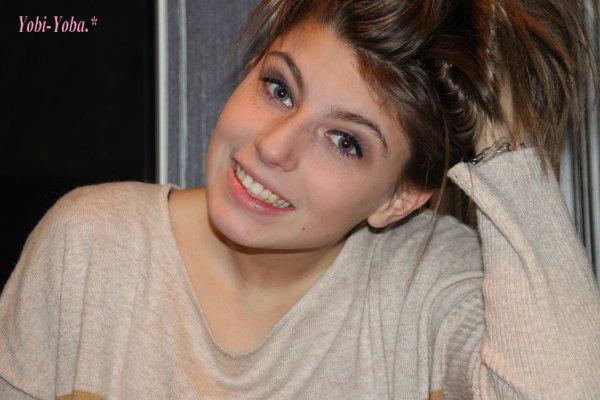 Photograpie.com