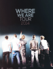WWAT-OneDirection