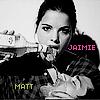 jaimie-alexander-online