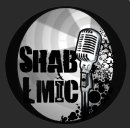 Photo de shab-lmic-44