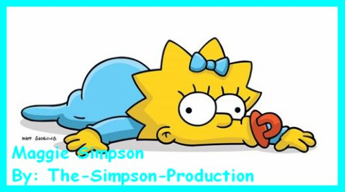 www.The-Simpson-Production.Skyrock.com