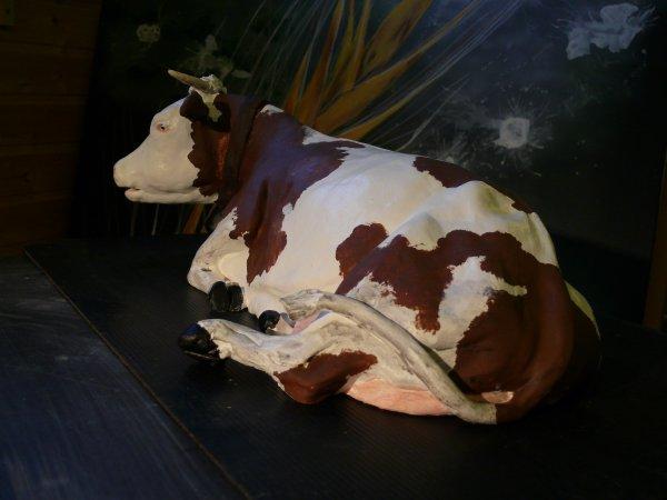 ha la vache,la voici finie