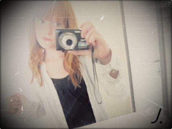 J. butxthem ; Reeste Poliis ♥