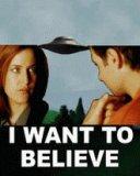 Photo de The-X-Files-FBI