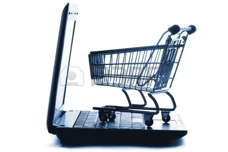 Opencart Development in delhi NCR India