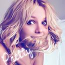 Photo de Britney-Kristen
