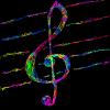 hitmusic4free