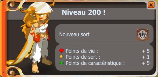 UP 200 de sacri =)