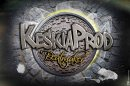 Photo de INSTRU77-KESKIAprod