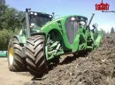 Photo de xX-tracteur-du-59-Xx