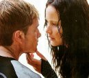 Photo de hunger-games-love-story