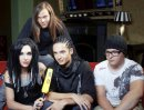 Photo de Kaulitz-TH-Fic01
