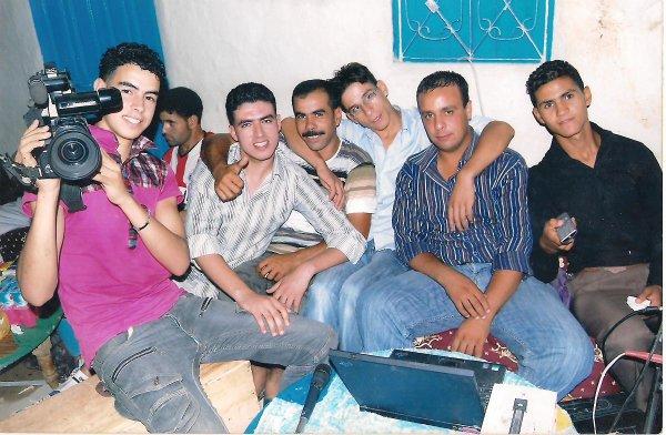 adnan redouan mohamed hamza frisa nourdin