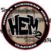 H.E.M.#3