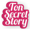 Ton-SecretStory