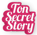 Photo de Ton-SecretStory