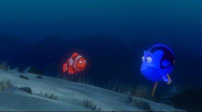 """""""Tu veux du poisson ?"""" - Jérémy F."""