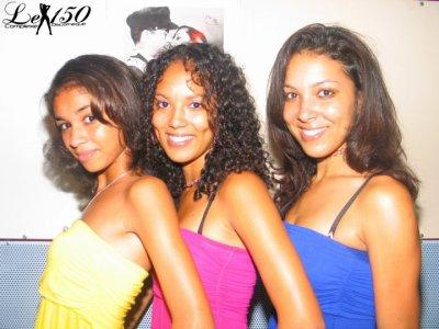 B.GIRLS