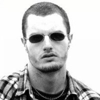 GHOST MILK - www.myspace.com/ghostmilkuk