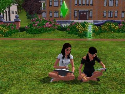 Fergie(la mere)Josh(le pere) et Sheva(le 2 enfant)